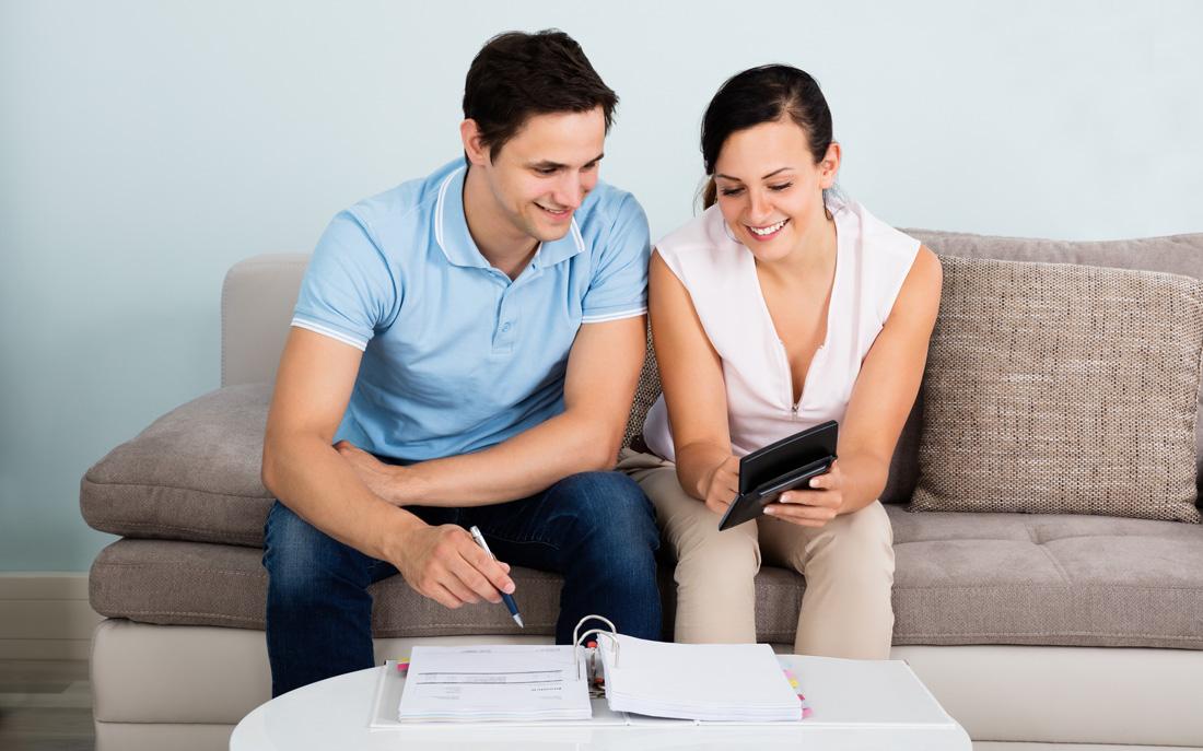 Agevolazioni fiscali ristrutturazione casa breve guida - Agevolazioni per ristrutturazione casa ...