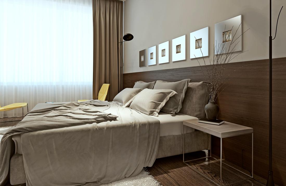 Camere Da Letto Matrimoniali Immagini : Quanto costa una camera da letto matrimoniale prezzi e