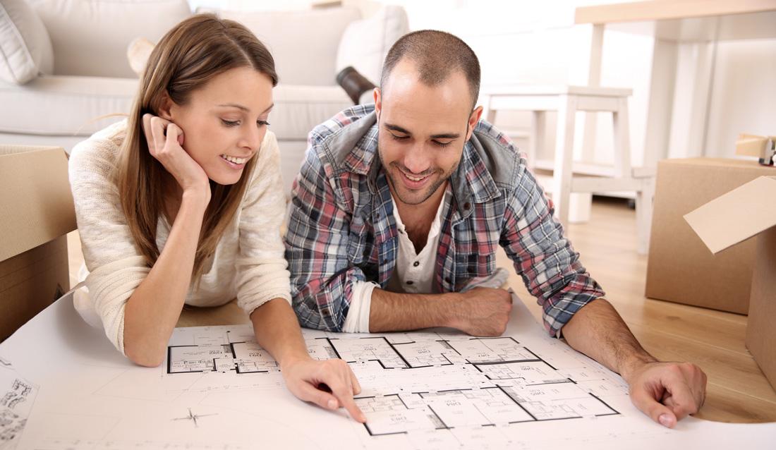 Quanto costa la ristrutturazione dell appartamento prezzi for Quanto costa arredare un appartamento