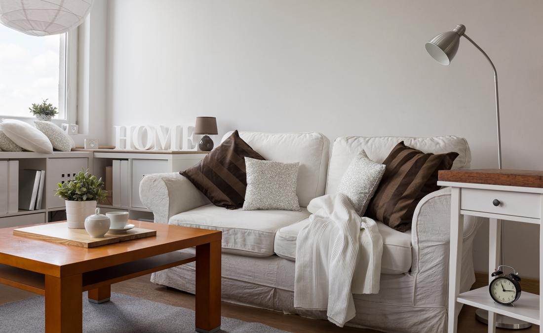 Arredamento prezzi mobili soggiorno economici for Arredamento ufficio economico