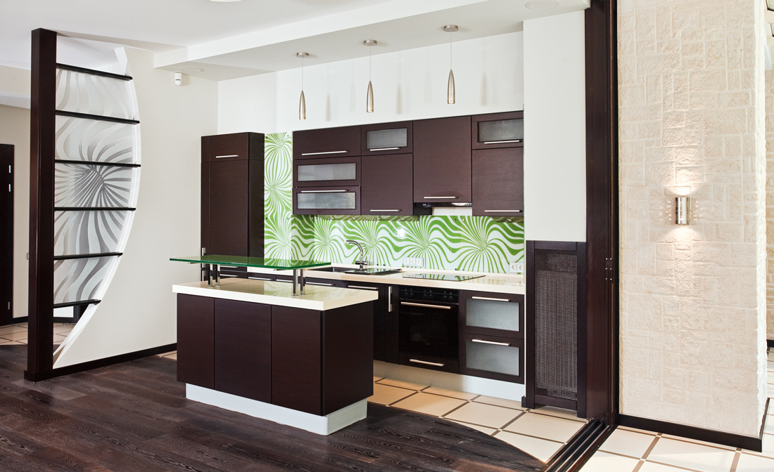 Quanto costano le cucine moderne con isola prezzi e consigli - Isole cucine moderne ...