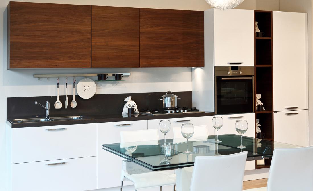 cucine moderne economiche prezzi offerte e consigli
