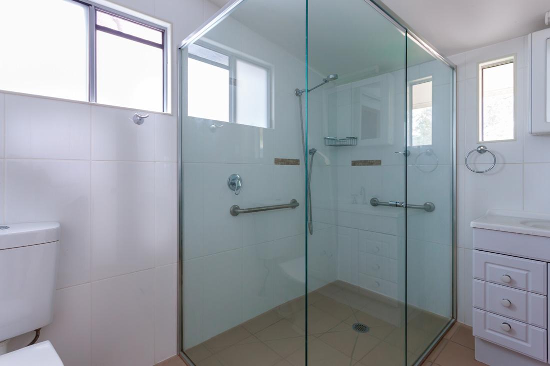 box doccia per disabili prezzi modelli e consigli