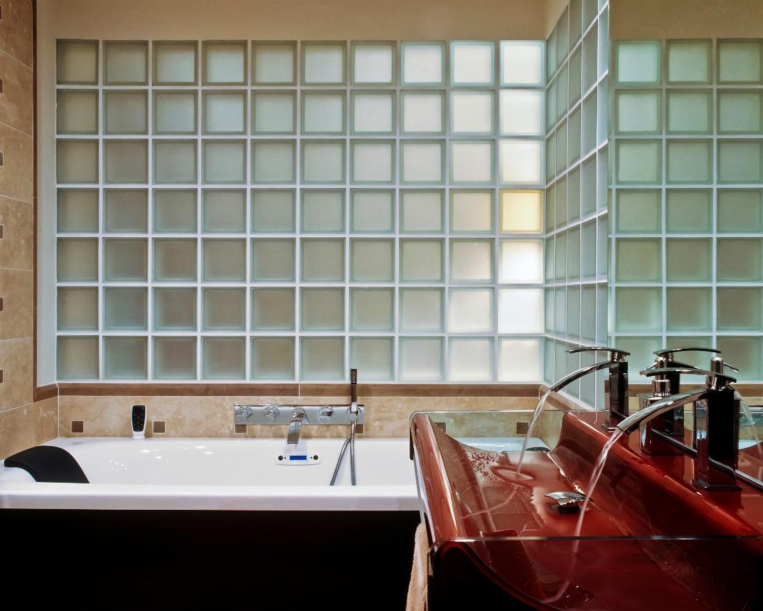vetrocemento in bagno e non solo prezzi idee e consigli