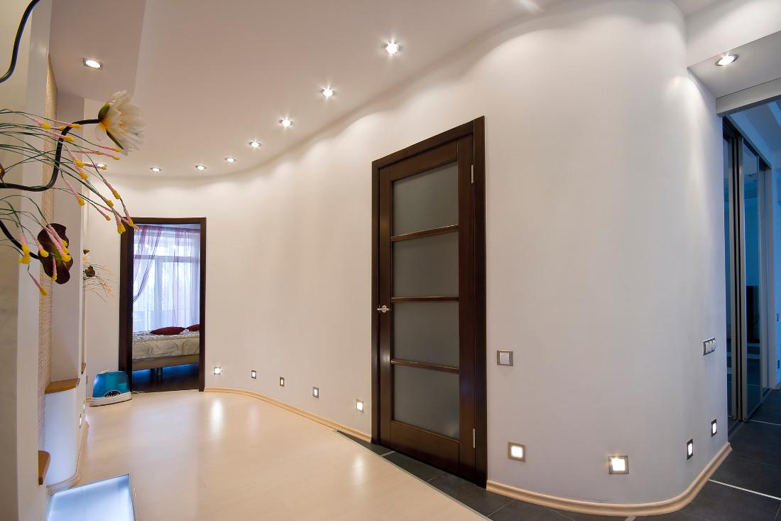 Porte interne economiche classiche e moderne prezzi e for Costo dell appaltatore per costruire una casa