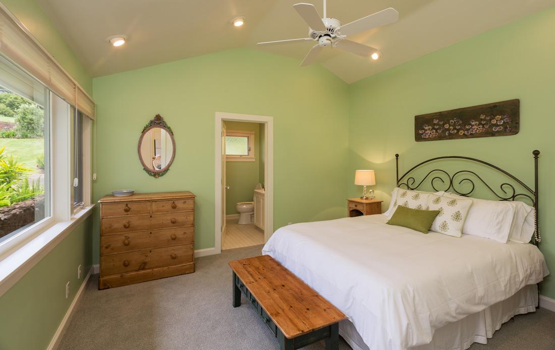 Camera da letto country prezzi e consigli for Camere da letto classiche prezzi