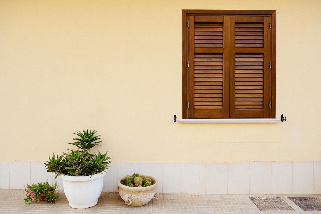 persiane napoletane ferro legno pvc prezzi e consigli