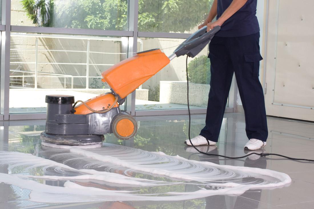 Pavimenti resistenti e facili da pulire prezzi e consigli