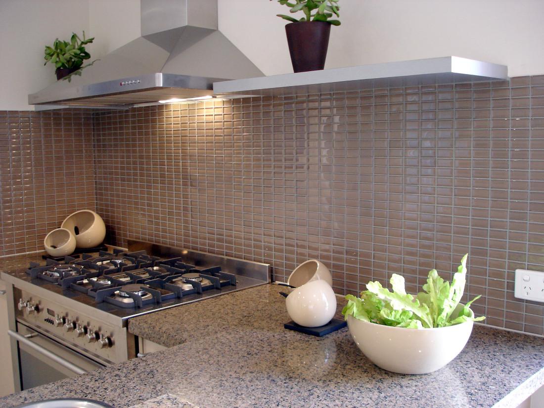 Piastrelle per la Cucina Moderna - Prezzi, Idee e Tendenze ...