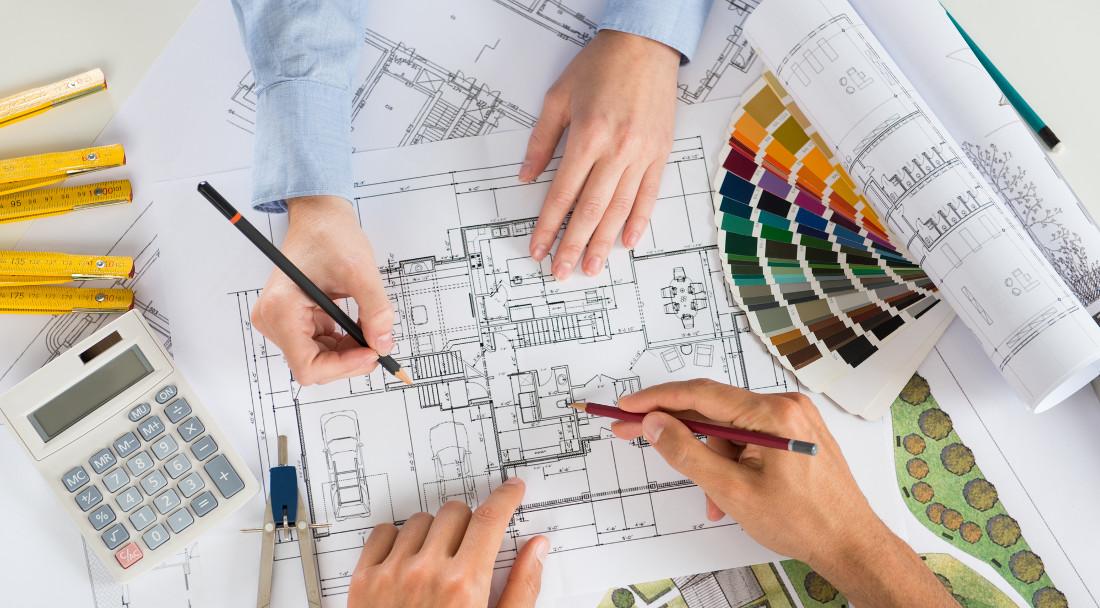 Costo Del Progetto Di Una Casa Parcelle Dei Tecnici E Normativa