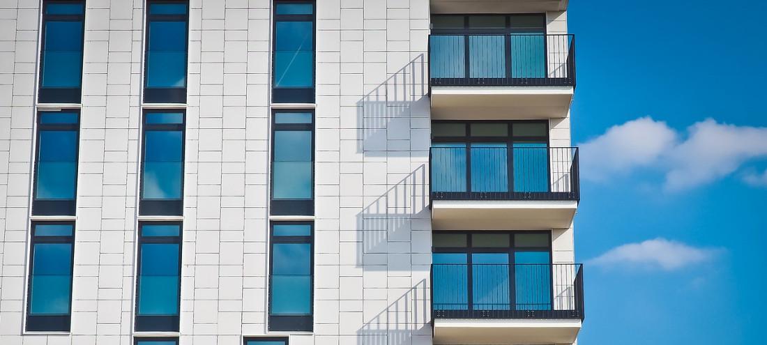Rifacimento Dei Balconi In Condominio Prezzi E Detrazioni