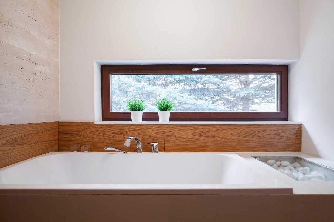 Vasca Da Bagno Da Incasso Quadrata : Vasca da bagno quadrata prezzi tipologie e consigli tirichiamo.it