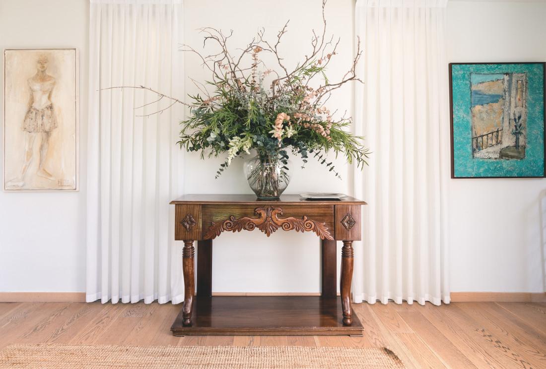 Gres Porcellanato Prezzi Bassi battiscopa in legno - prezzi, costi di posa, caratteristiche