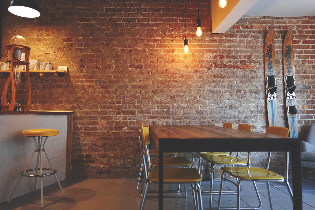 Idee Per Pavimenti Taverna ristrutturare la taverna - idee, prezzi e consigli