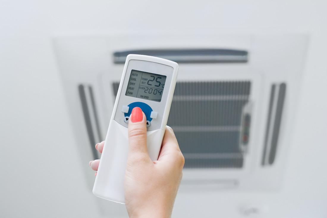 Bagno Cieco Areazione Forzata ventilazione meccanica - prezzi, costi di posa e detrazioni