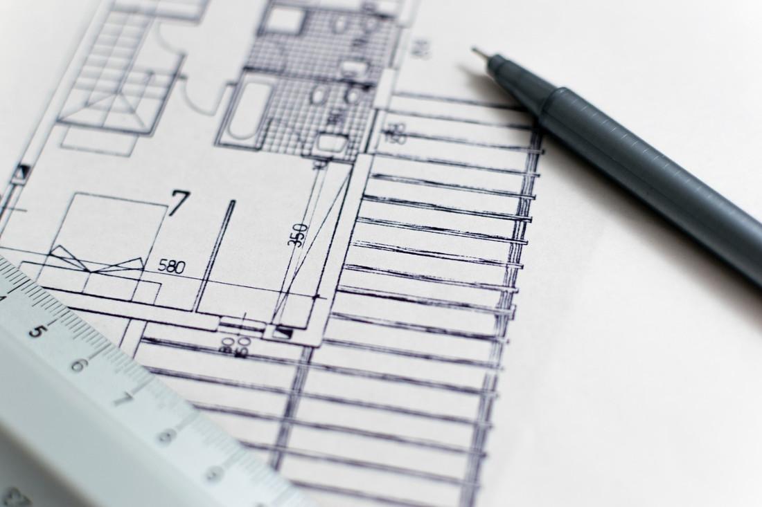Costo Costruzione Casa Al Grezzo ampliamento casa - costi, normativa 2018 e permessi