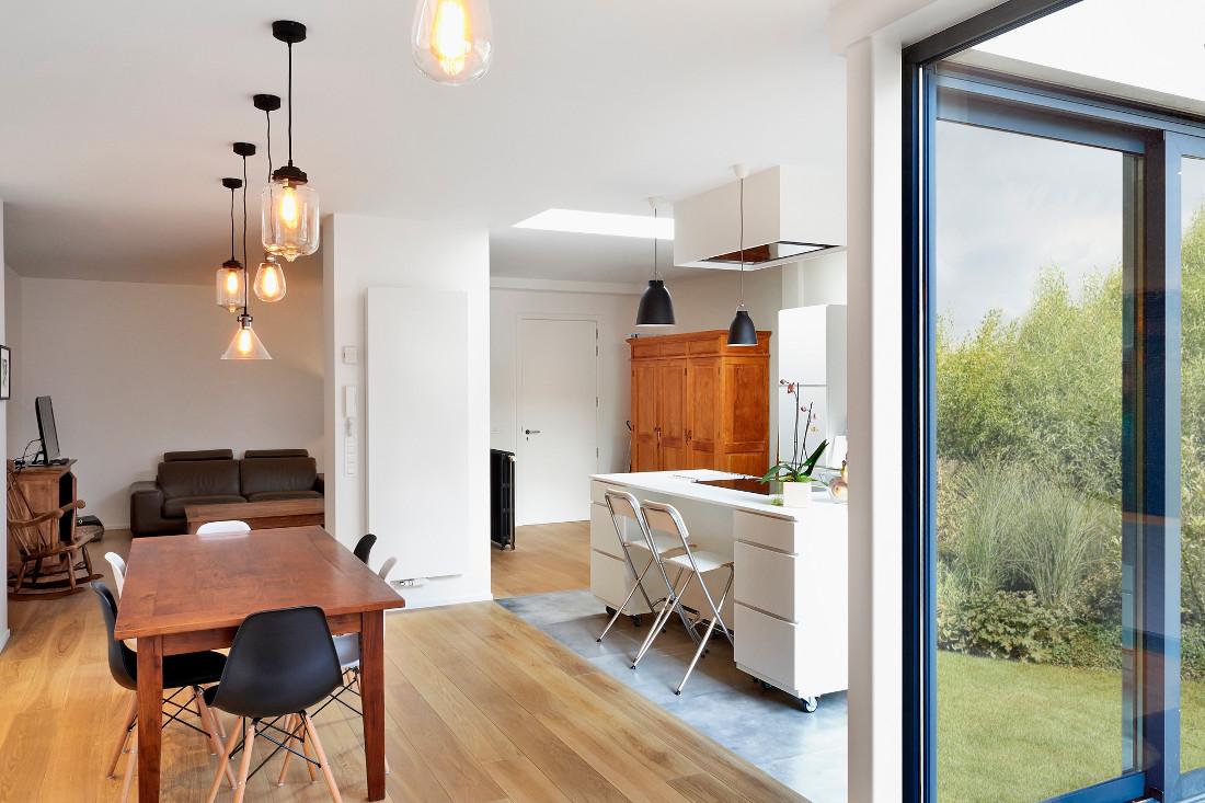 Termoarredo Da Salotto Prezzi termoarredo per il soggiorno - prezzi e nuove tendenze