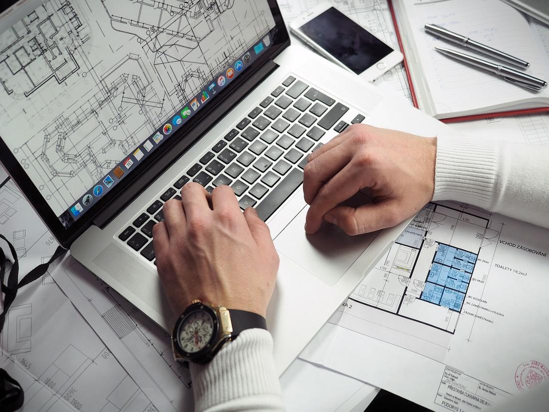 Parcella Architetto Per Ristrutturazione cambio di destinazione d'uso - costi, procedure e consigli