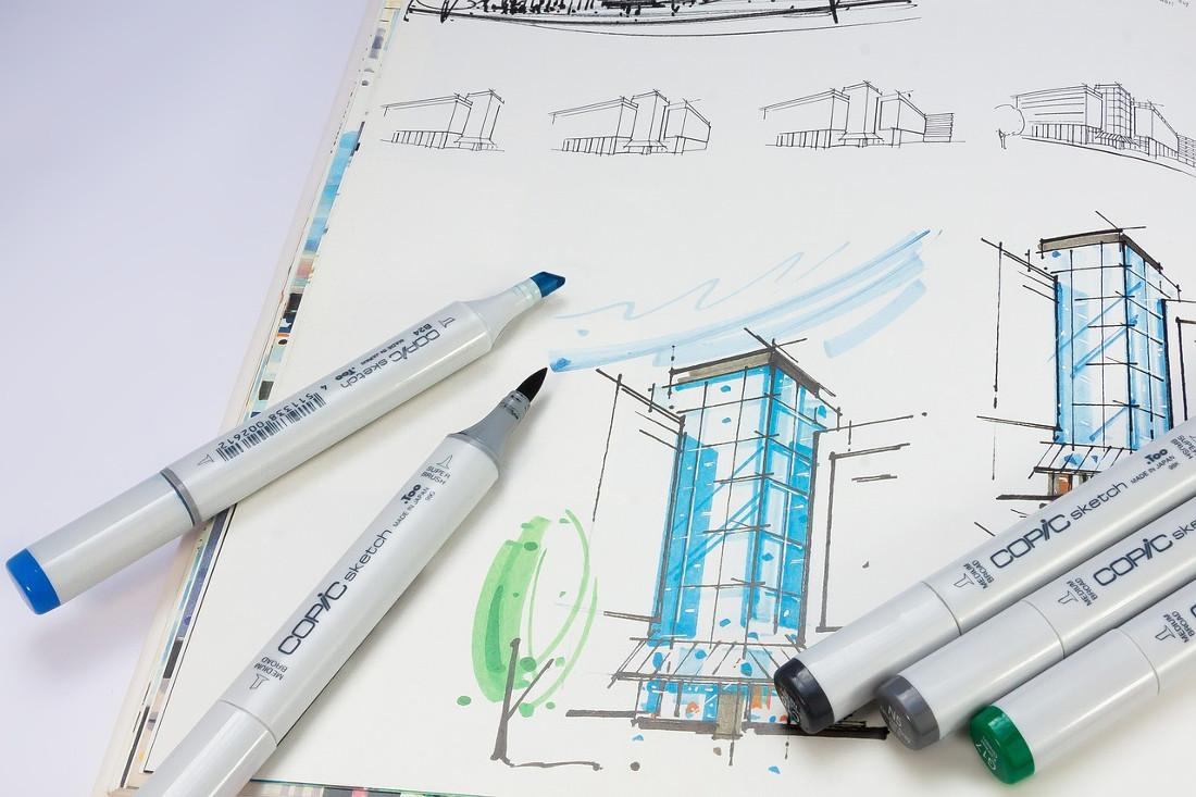 Parcella Architetto Per Ristrutturazione parcella dell'architetto - costi e consigli | tirichiamo.it