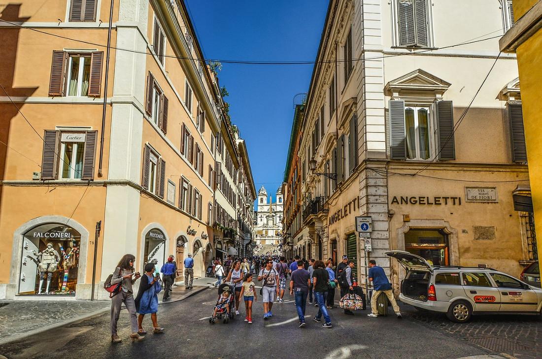 Ristrutturazione Casa Roma Prezzi ristrutturazioni di appartamenti (roma) - prezzi e consigli