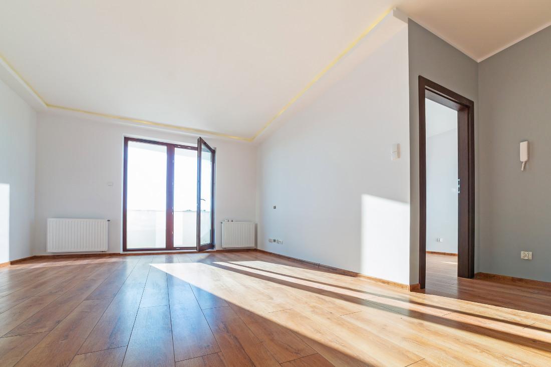 Ristrutturazione Completa Casa Costi ristrutturazione di un appartamento (milano) - prezzi e