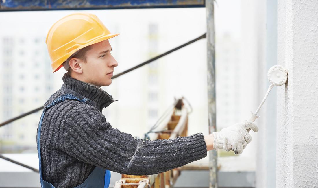 Pittura termica per interni ed esterni prezzi e opinioni for Pittura per interni prezzi