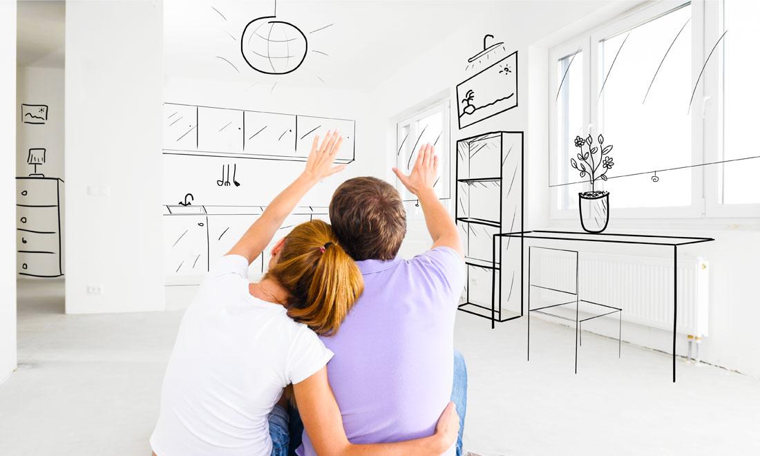 Ristrutturazione Casa 100 Mq Prezzi Costi E Idea Di