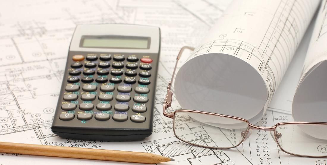 Come Dividere Una Casa Prezzi E Soluzioni