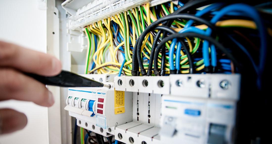 Dichiarazione Di Rispondenza Dell Impianto Elettrico Costo