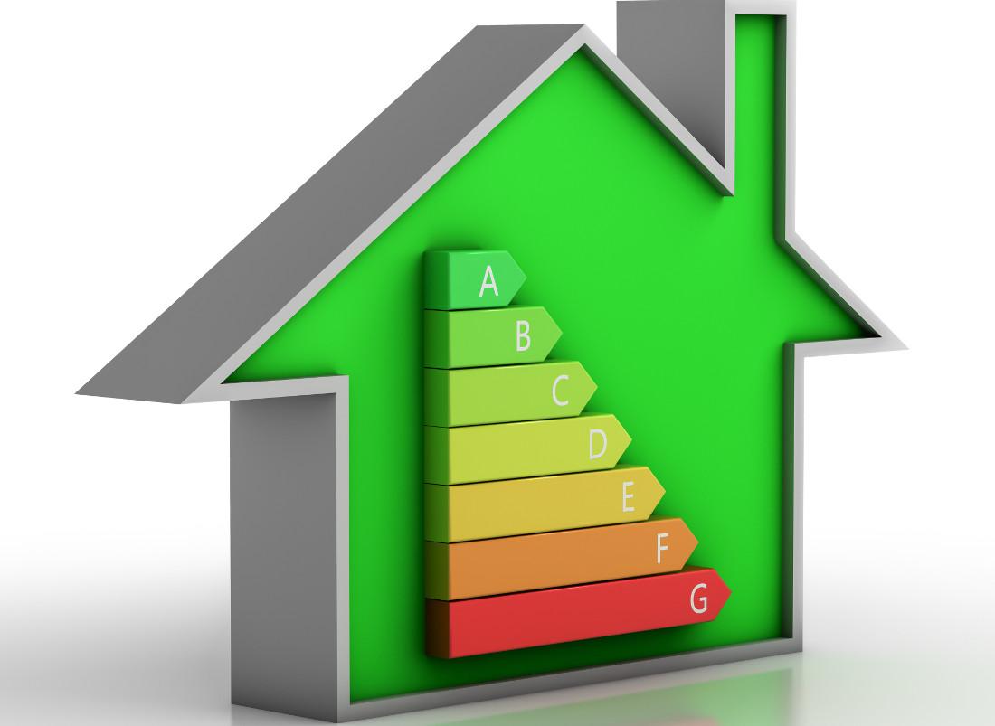 Classe Energetica E Cosa Significa Come Migliorare Costi