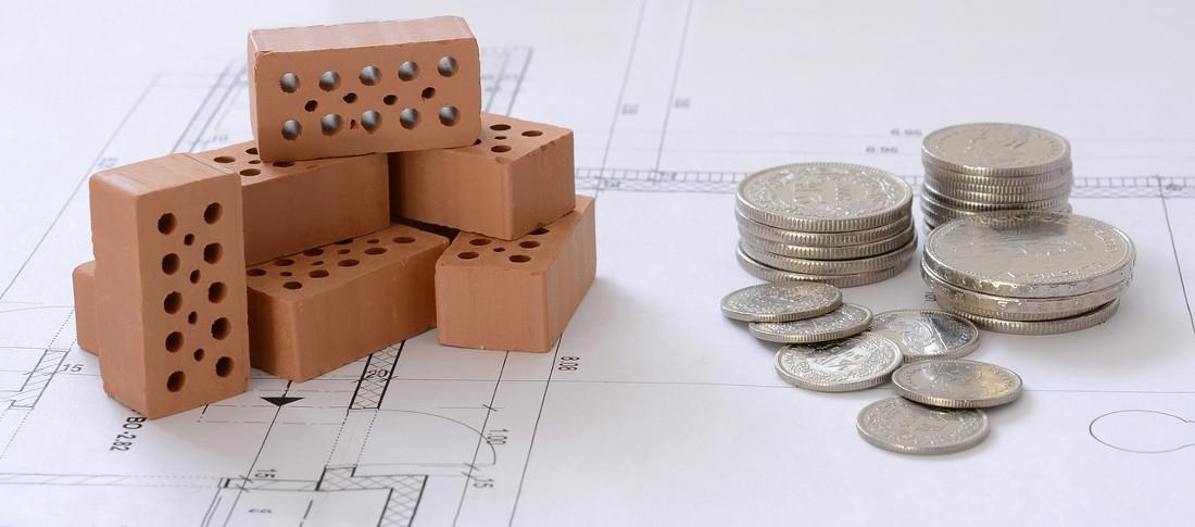 Costo Ristrutturazione Prezzi Al Mq Progettazione Permessi