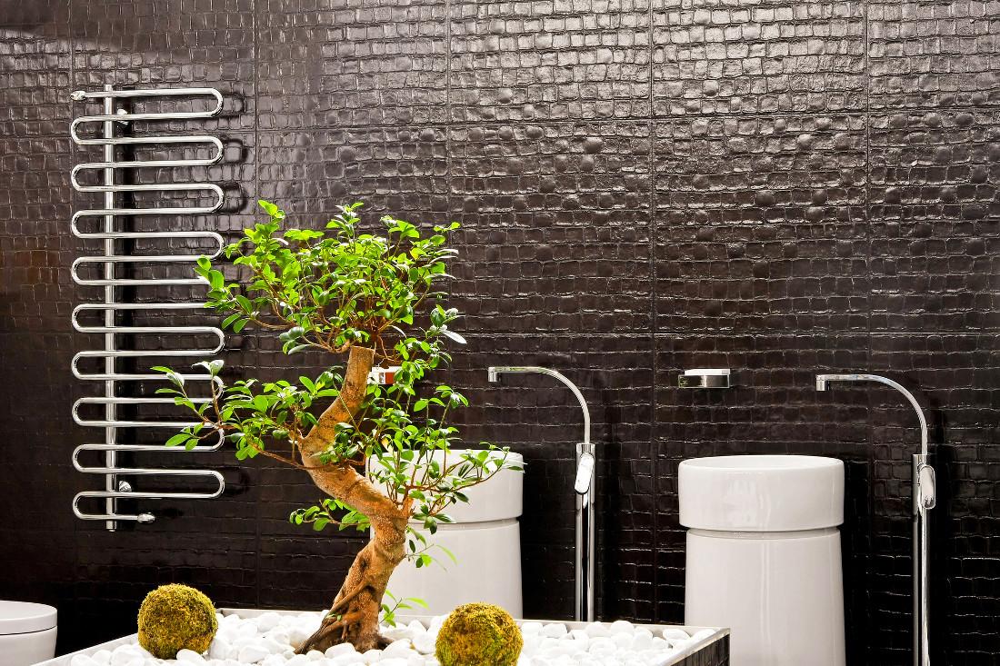 Termosifoni a parete prezzi costi di installazione tipologie for Termosifoni per bagno prezzi