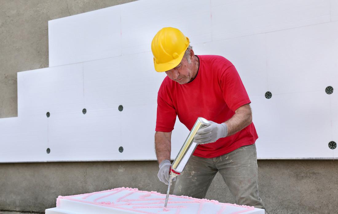 Pannelli in polistirolo prezzi caratteristiche costi for Pannelli di polistirolo per soffitto